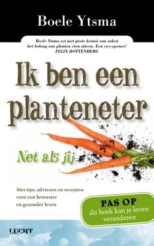 UitgeverijLucht_Planteneter_cover-300x480
