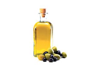 olijfolie2