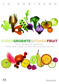 supergroente-en-powerfruit