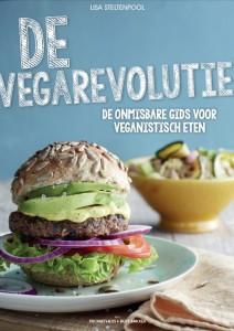 Cover de Vegarevolutie lowres