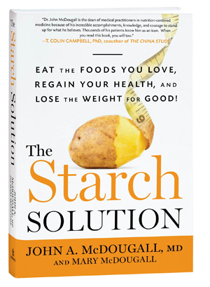 starch-solution-book