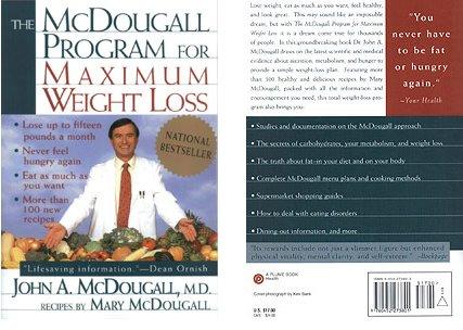 maximum-weight-loss-mcdougall