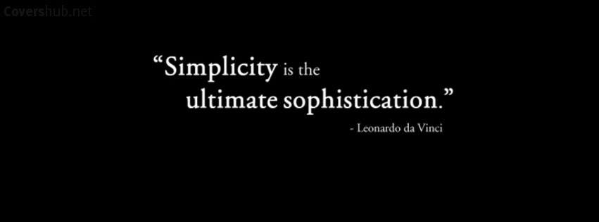simplicity_sophistication